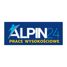 alpin24