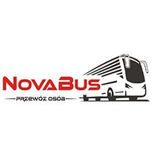 nowabus